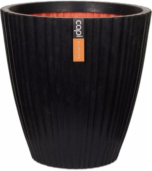 Capi Urban Tube plantevase 55x52cm