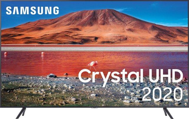 Samsung UE43TU7175