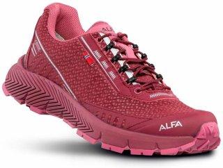 Alfa Drift Advance Gtx (Dame)