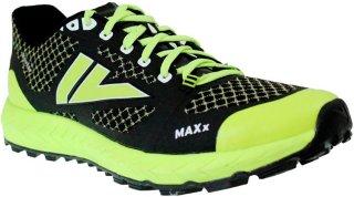 VJ Maxx (Unisex)