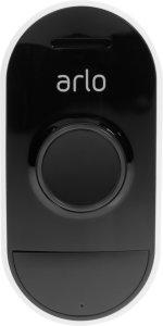 Audio Doorbell