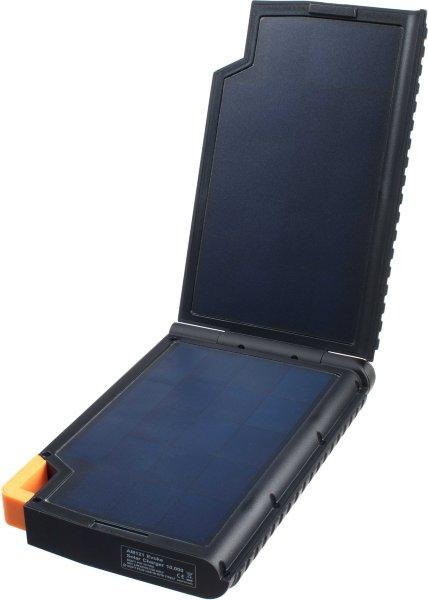 Xtorm AM121 Evoke Solar Charger 10 000mAh