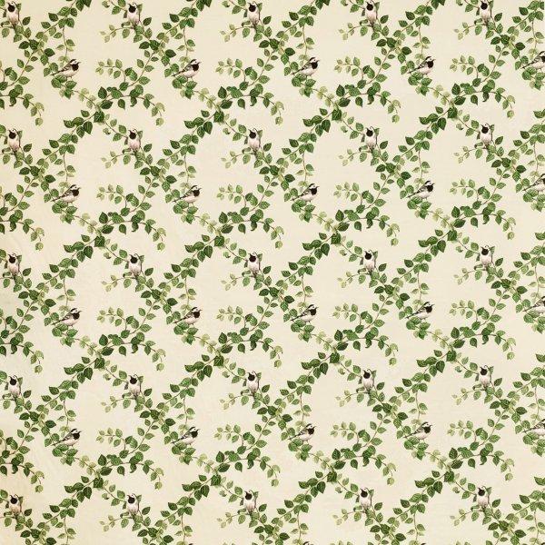 Arvidssons Textil Vårlykke voksduk