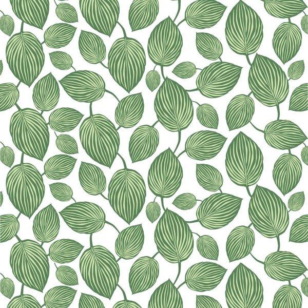 Arvidssons Textil Lyckans blad voksduk