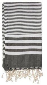 Royal Hamam badehåndkle