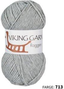 Viking Garn Raggen