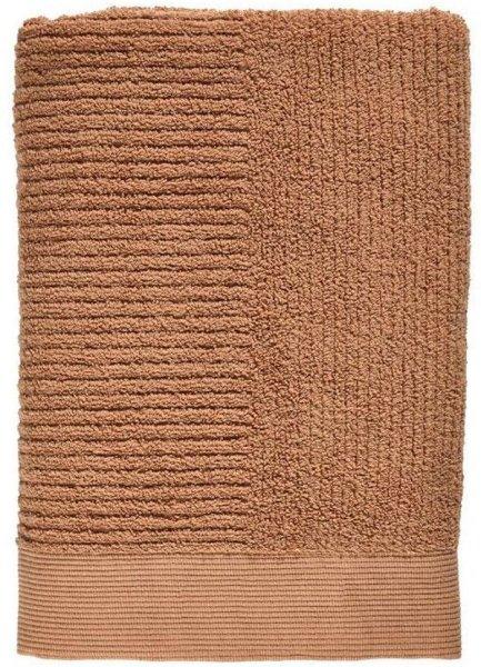 Zone Badehåndkle