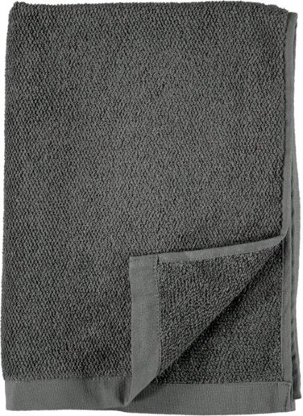 Gripsholm Cotton Linen badehåndkle