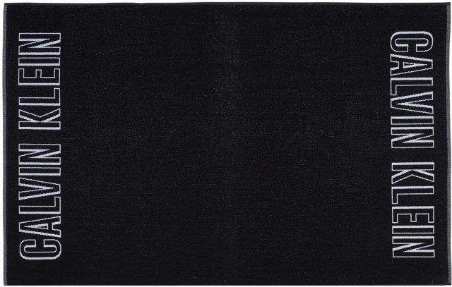 Calvin Klein Badehåndkle 107x165cm