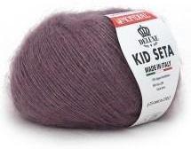 Mondial Kid Seta Garn