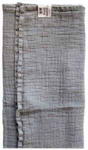 Himla Fresh Laundry håndkle 47x65cm