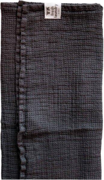 Himla Fresh Laundry håndkle 70x135cm