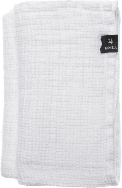 Himla Fresh Laundry håndkle 100x150cm