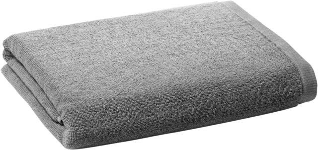 Vipp Vipp104 badehåndkle 75x135cm