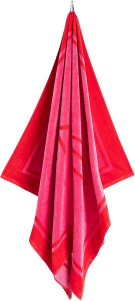 Gant Strandhåndkle 70x140cm