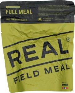 Field Meal Chicken Tikka Masala