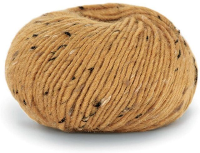 Du Store Alpakka Tweed