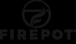 Firepot logo