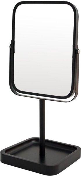 Turiform Urban speil