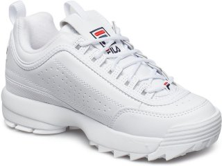 Fila Disruptor Low (Dame)
