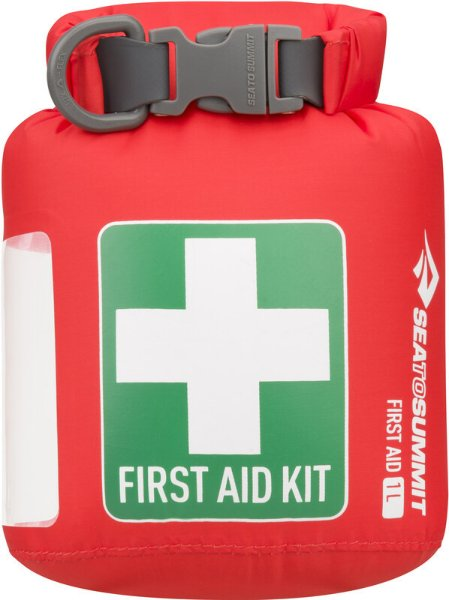 Sea to Summit First Aid Dry Sack Day Use