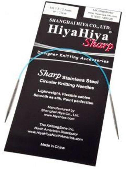 Hiyahiya Sharp 60 cm