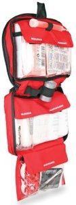 Lifesystems Mountain First Aid Kit 50 deler