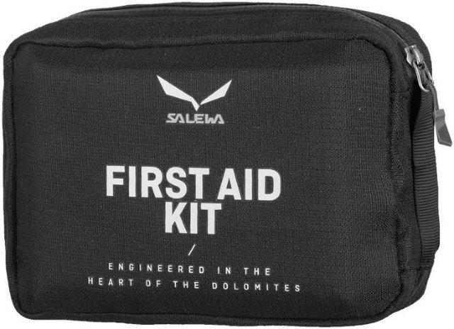 Salewa First Aid Kit Outdoor