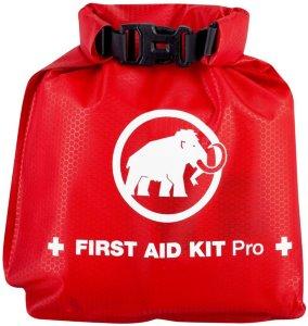 Mammut First Aid Kit Pro