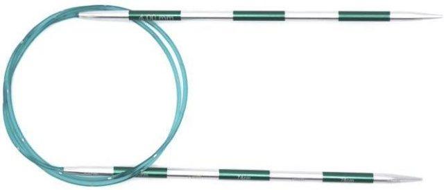 Knitpro Smartstix 80 cm