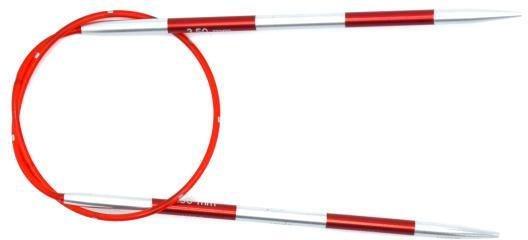 Knitpro Smartstix 40 cm