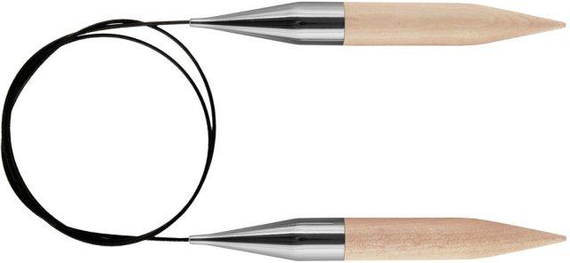 Knitpro Birch 80 cm