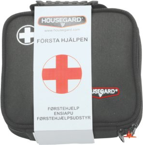 Housegard Førstehjelpspute small