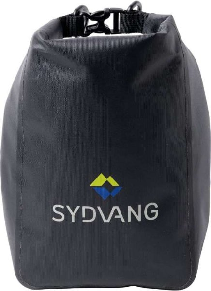 Sydvang Expedition First Aid Kit