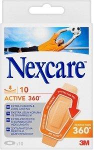 3M Nexcare Active 360 Maxi