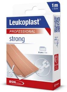 Leukoplast Strong rull 6cmx1m