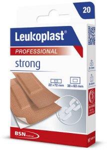 Leukoplast Strong