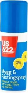 US 622 Myggspray