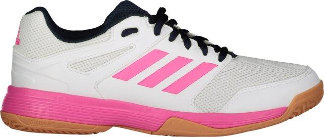 Adidas Speedcourt (Dame)