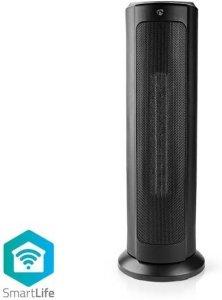 SmartLife tårnvifteovn med Wi-Fi