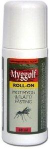 Myggolf Roll-on
