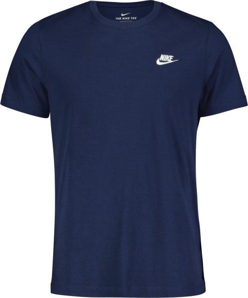 Nike Club Tee, t-skjorte (Herre)