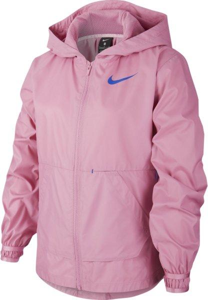 Nike Kids Training Jacket (Junior)
