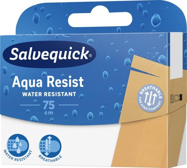 Salvequick AquaResist 75cm