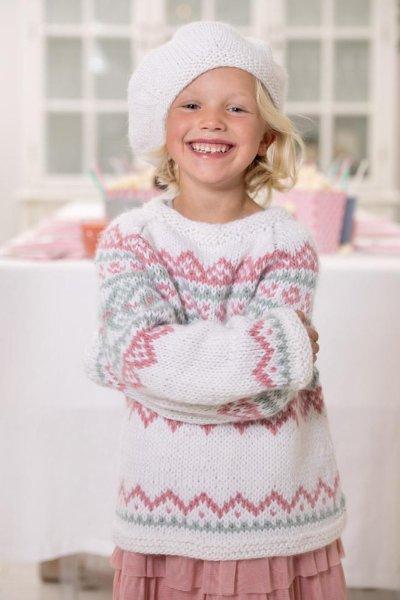 Camilla Pihl Anemone Kids