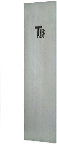 TB Board Våtromsplate 20x600x2440