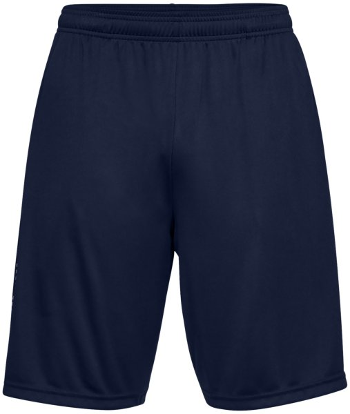 Under Armour Tech Graphic Shorts (Herre)