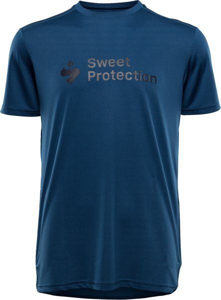 Sweet Protection Hunter SS jersey 1920 (Herre)