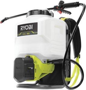 Ryobi One+ RY18BPSA-0 (uten batteri)