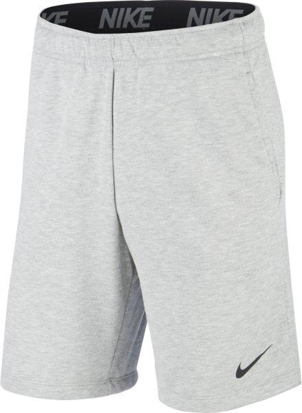 Nike Dri-Fit Training Shorts (Herre)